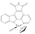 Ruthenium mimicking compound.png