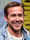 Ryan Gosling (35397111013) (cropped 2).jpg