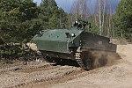 Ryazan BMD4M-1200-17.jpg