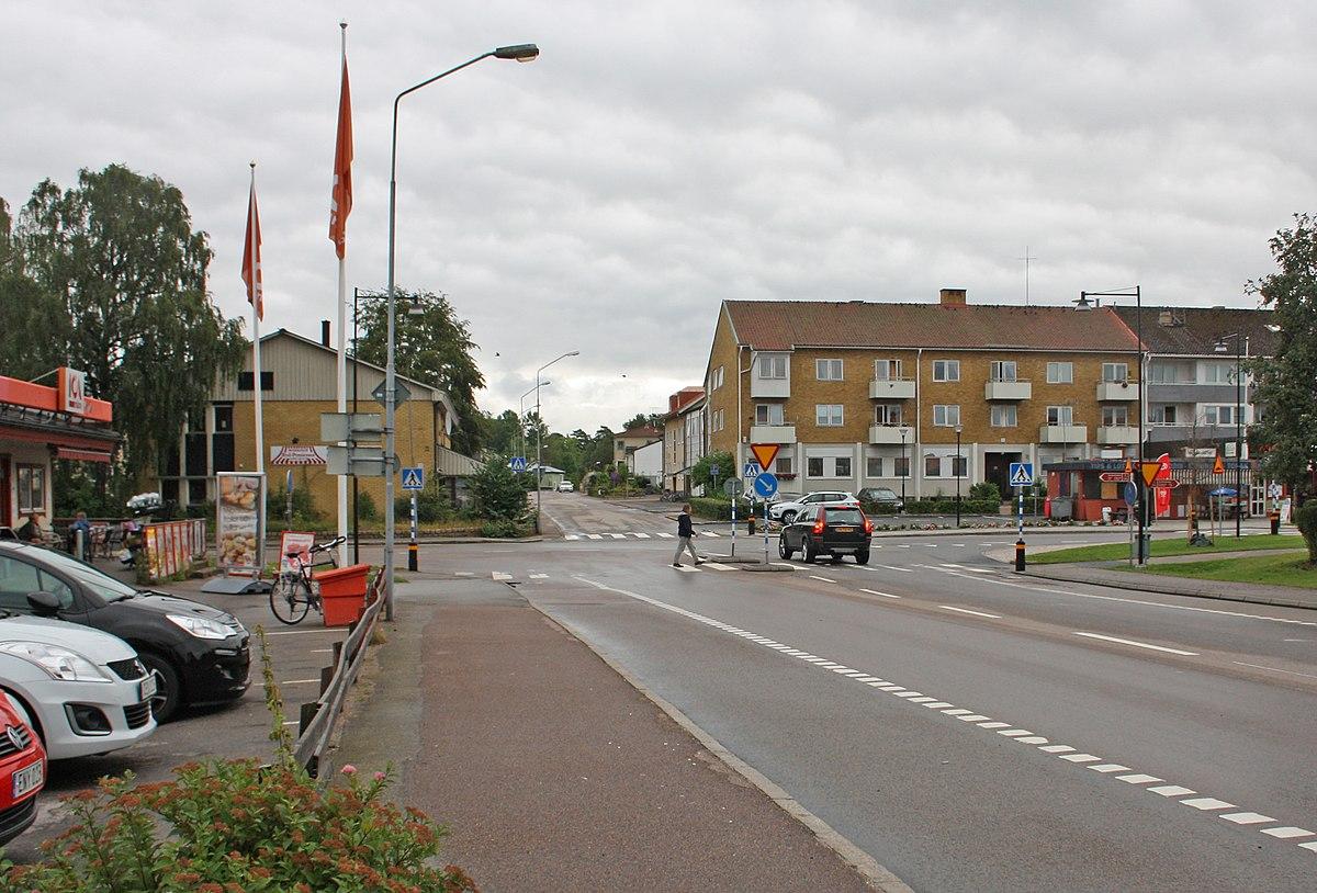 Free Ryd, Sweden Events   Eventbrite