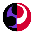 Ryukyu and Okinawa Symbol Blend.png