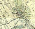 Sárosd-második-katonai-felmérés-térképe.jpg