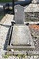 Sázava(okrZR)-pomník-padlého-vojáka2019.jpg