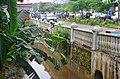 São Tome DSC 8008 (32497669460).jpg