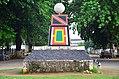 São Tome DSC 8108 (32036378884).jpg