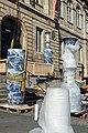 Sèvres - enlèvement des vases de Jingdezhen 096.jpg