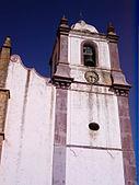 Sé Silves Torre sineira.JPG