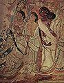 Südindischer Meister um 1540 001.jpg