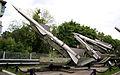 S-75 SAM in the museum.jpg