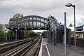 S-Bahnhof Buckower Chaussee 20170417 15.jpg