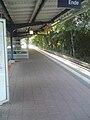 S-Bahnhof Hoheneichen in Hamburg 2010.jpg