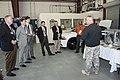 S.C. Governor Nikki Haley visits SRS (14027053616).jpg