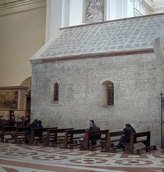 File:S.Maria.degli.Angeli17.jpg