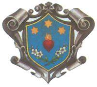 S. F. Nerist.JPG