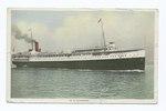 S. S. Octorara, Ships (NYPL b12647398-79257).tiff