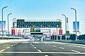 S3501 Daxing Airport Expressway near Lixian (20190925143658).jpg