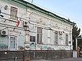 SAM3790 Маркс ул 6 Линия 5 & Кирова - Полицейский участок.jpg
