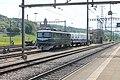 SBB train.jpg