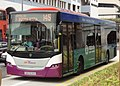 SBS Transit Scania K230UB (SBS5031D) on Service 145.jpg