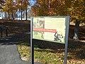 SB I-95 Fredericksburg Welcome Center; Visit Fred, By George.jpg