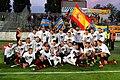 SC Wiener Neustadt vs. SKN St. Pölten 2016-05-20 (002).jpg