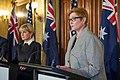 SD visits Australia 170605-D-GY869-0516 (34285861654).jpg