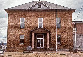SEARCY COUNTY COURTHOUSE.jpg
