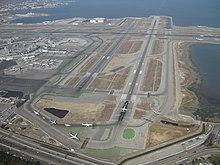 Fort Lauderdale Intl Airport Car Rental