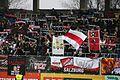 SKN St. Pölten gegen FC Red Bull Salzburg (22. April 2017) 48.jpg