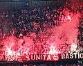SK Sturm Graz gegen FC Red Bull Salzburg (Cupfinale, 9. Mai 2018) 38.jpg