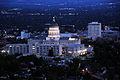 SL Capitol.jpg