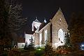SM Sośnica Kościół Podwyższenia Krzyża Świętego (1) ID 599668.jpg