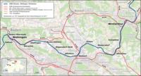SNB Wettingen-Winterthur.png