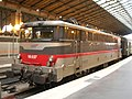 SNCF BB 16037.JPG