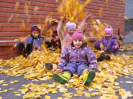 sos childrens village juba - HD2304×1728