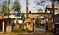 SREE CHAITANYA COLLEGE HABRA - panoramio.jpg