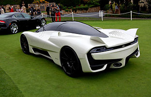 SSC Tuatara by J.Smith831 - 003