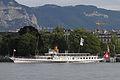SS Savoie Geneve 010714.jpg