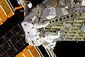 STS-127 EVA3 Cassidy2.jpg