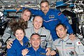 STS-131 ISS Expedition 23 in-flight crew portrait.jpg