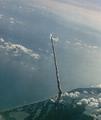 STS-58 launch2.png