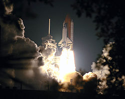 STS-93 launch.jpg
