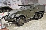 SU-57 '39' - Patriot Museum, Kubinka (24524066328).jpg