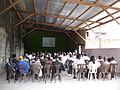SUD Salon Urbain de Douala 2007-14.jpg
