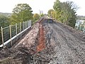 SVR Worcester Road Bridge - geograph.org.uk - 1039725.jpg