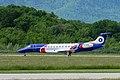 SX-DGM Embraer EMB-135BJ Legacy 600 E35L - INJ (18485901980).jpg