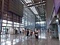 SZ 深圳 Shenzhen 福田 Futian 深圳會展中心 SZCEC Convention & Exhibition Center July 2019 SSG 76.jpg