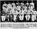 S S Aiyar 1937.jpg