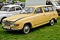 Saab 95 V4 Estate (1971).jpg
