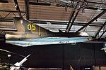 Saab J 35D Draken Flygvapenmuseum.jpg